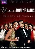 41aP+sE50vL. SL160  - Upstairs Downstairs : Les nouveaux Maitres et Valets arrivent dès ce soir sur Chérie 25