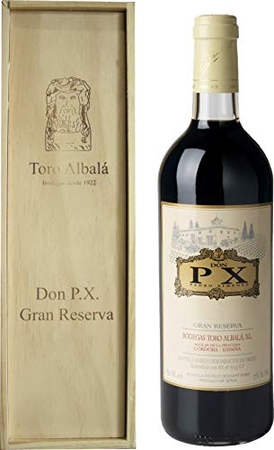 Don PX Vino 1986-1500 ml
