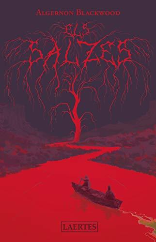 Els salzes: The Willows (L'Arcà, Band 95)