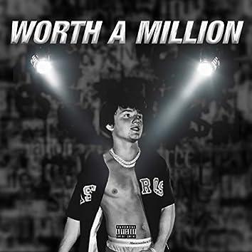 Worth a Million