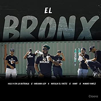 El Bronx