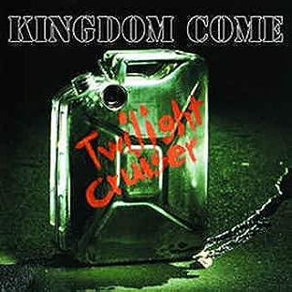 Twilight Cruiser by Kingdom Come