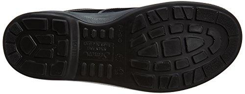 シモン『安全靴(7517)』
