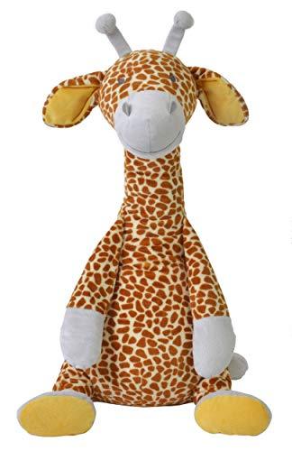 Knuffel - Giraf - Gianny - 33cm