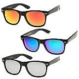 Uv Sunglasses - Best Reviews Guide