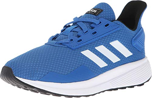 adidas Performance Unisex-Kids Duramo 9 K Running Shoe