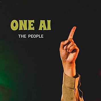 One Ai