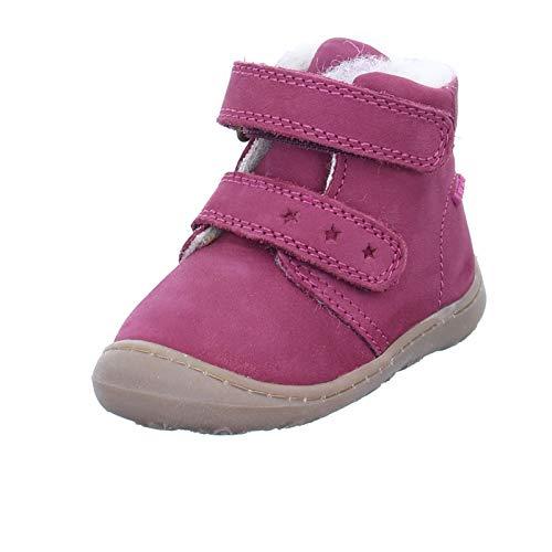 PRIMIGI Mädchen PLN 44086 Stiefel, Pink (Gerbera 4408600), 21 EU