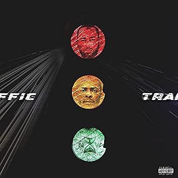 Traffic (feat. Kur)