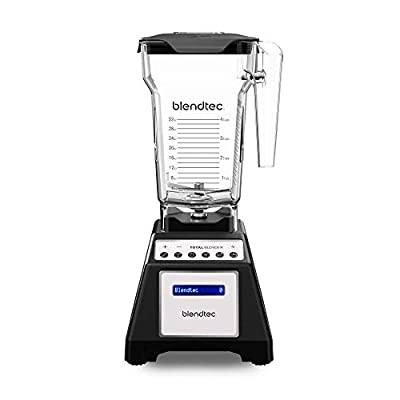 blendtec, End of 'Related searches' list