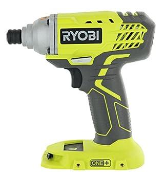 Best ryobi p235 Reviews