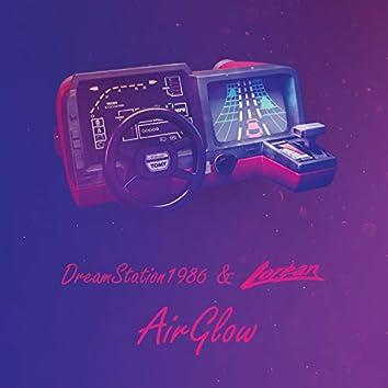 Airglow (feat. Loréan)