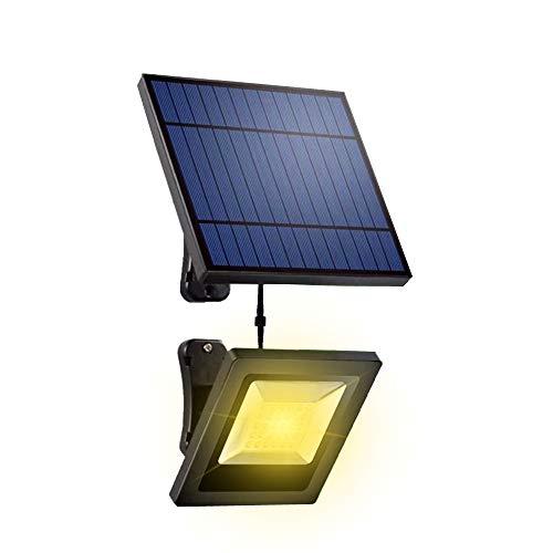 bombillas solares potentes fabricante Ousam Led