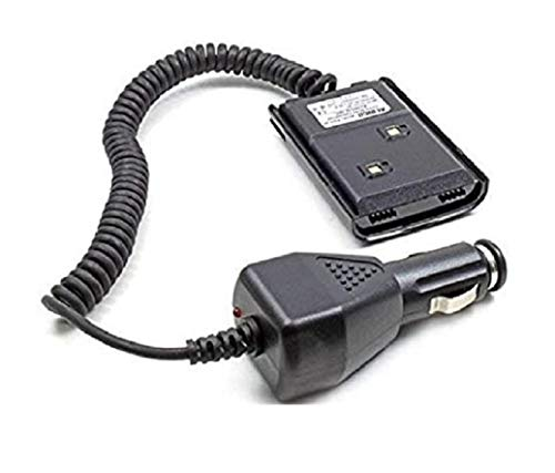 Eliminador de baterías ALINCO EDH-40
