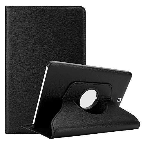 Cadorabo Tablet Hülle für Samsung Galaxy Tab S2 (9,7