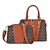 Women's Handbags Handbags Women's Handbags Women's Handbags Shoulder Bags Women