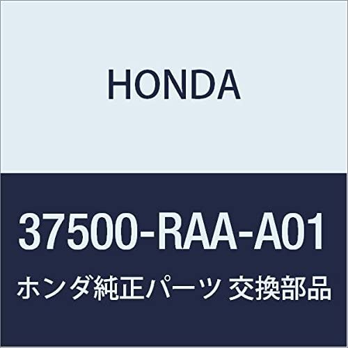 Genuine Honda 37500-RAA-A01 Chicago Mall Crank Sensor Soldering Assembly
