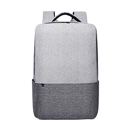 Laptop Backpack for Large-Capacity Travel, Suitable for Business/College Students/Women/Men Casual Backpacks