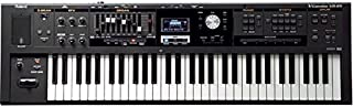 Best roland vk 09 electronic organ Reviews