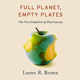 Full Planet cover art