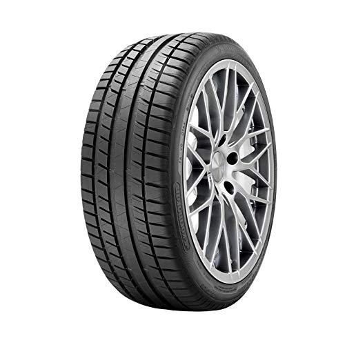 Kormoran Road Performance - 205/65R15 94V - Neumático de Verano