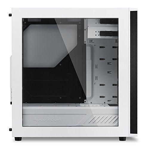 41aPJqekQvL. SL500