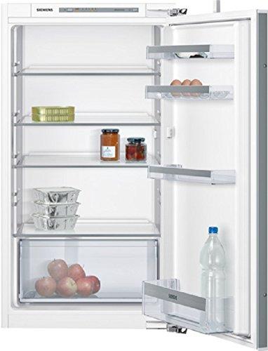 Siemens KI31RVF30 iQ300 Einbau-Kühlschrank / A++ / 102,1 cm Höhe / 100 kWh/Jahr / Flachscharnier