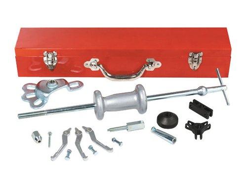 Sunex 3911 Slide Hammer Puller Set