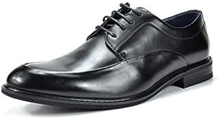 Bruno Marc Men's Dress Shoes Formal Oxfords