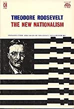 Best new nationalism theodore roosevelt Reviews