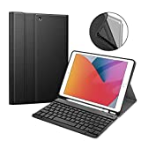 Ipad Case With Keyboards Review and Comparison