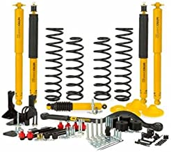 ARB OMEJK4DHKS Old Man Emu Complete Suspension Kit
