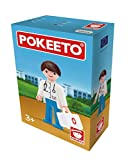 Pokeeto- Juguete (Eleven Force 12784)