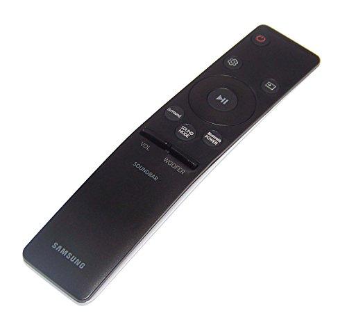 Price comparison product image OEM Samsung Remote Control Originally Shipped With Samsung HWM450,  HW-M450,  HWM450 / ZA,  HW-M450 / ZA