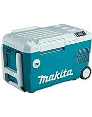 Makita DCW180Z 18V Li-ion LXT Koeler/Warmer Box, 18 V