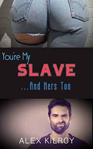 Enema slave