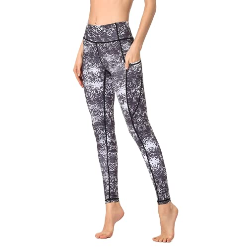 QTJY Pantalones de Yoga para Levantar la Cadera Sexy para Mujer, Push-ups sin Costuras, Celulitis, Fitness, Mallas de Gimnasio, Pantalones Deportivos para Correr, E M