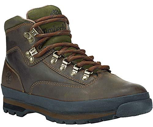 Timberland Euro Hiker Trekking- en wandelschoenen voor heren