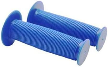 Bicycle Parts Handle Bar PVC Grip High quality Blue Recommendation