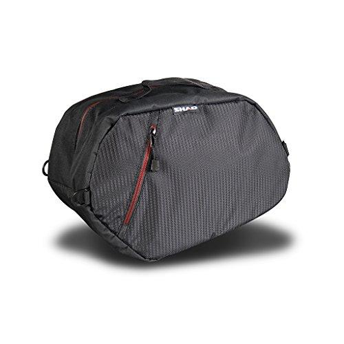 Topcase Innentasche SHAD für SH36 schwarz