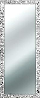 Lupia Specchio da Parete Mirror Rainbow 40X125 cm Colore Blu