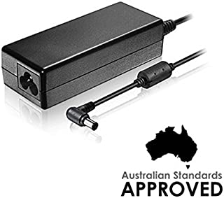 Power Supply AC Adapter for Samsung Monitor Display LCD LED A2514_DPN A2514_DSM A2514_KSM PN3014 AD-3014B AD-3014 AD-3014N...