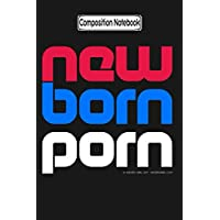 Composition Notebook: A Serbian a Serbian Film Movie Notebook 2020 Journal Notebook Blank Lined Ruled 6x9 100 Pages