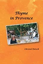 Thyme in Provence