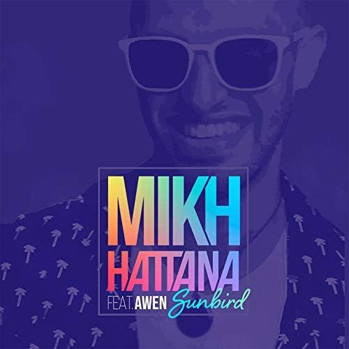 Mikh Hattana feat. Awen