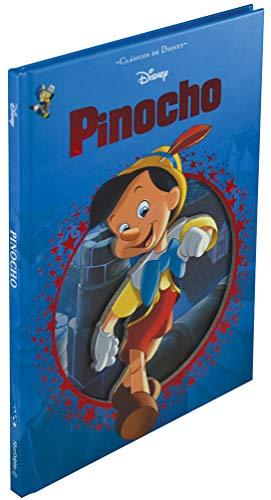 Marioneta Niña  marca SILVER DOLPHIN (READERLINK)
