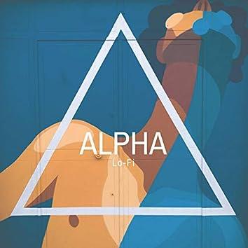 Alpha Lo-Fi