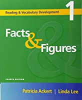 Facts & Figures, 4/e* Student Book (262 pp) (Facts & Figures 4/e)