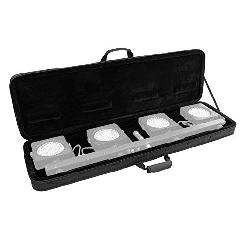 Tasche für LED KLS-200, KLS-401, KLS-801, KLS-1001