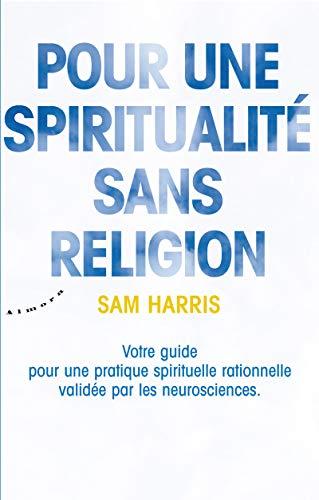 A vallás nélküli lelkiségért